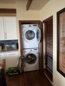washer_and_dryer_combo