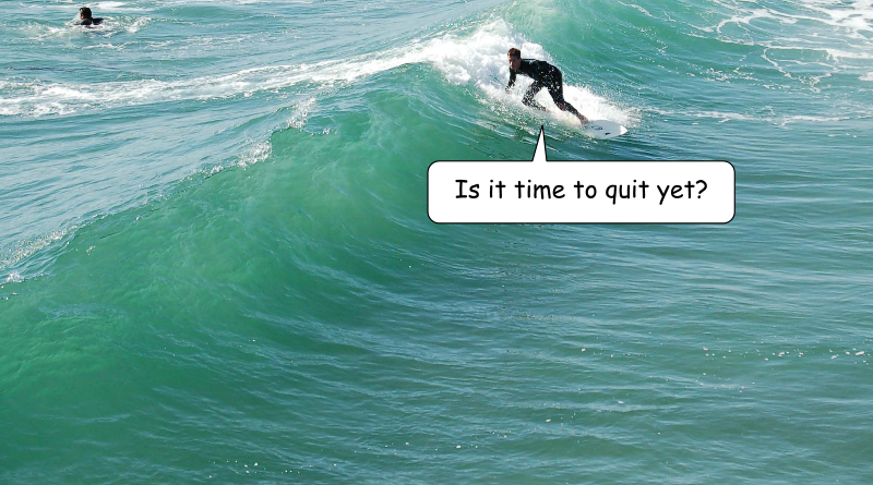 time_to_quit