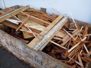 free_wood_box2