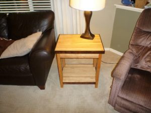 side_table_front