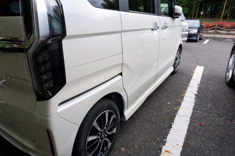 car fad