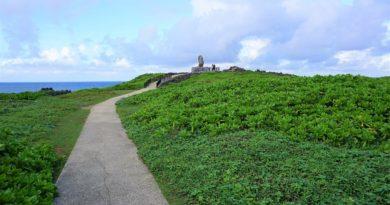 Okinawa featured