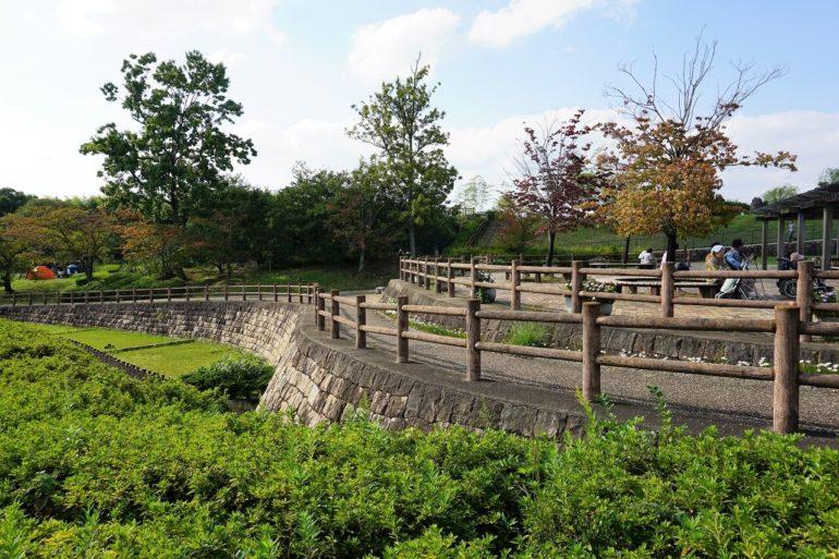 taketori park