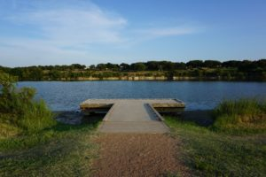 brushy creek park