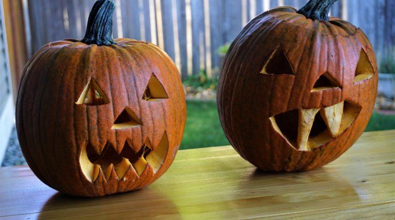 pumpkins min