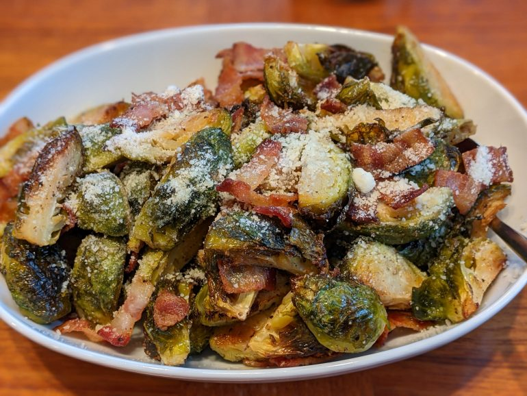 brussellsproutsbacon