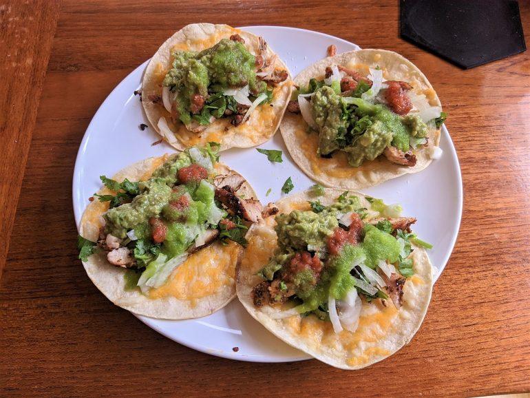 june tacos