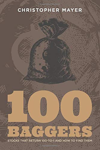 mayer 100 baggers